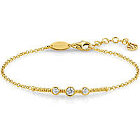bracelet woman jewellery Nomination Bella 142682/007