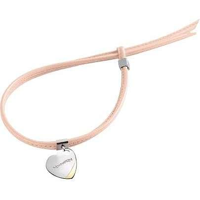 bracelet woman jewellery Nomination Capri 110121/006/001