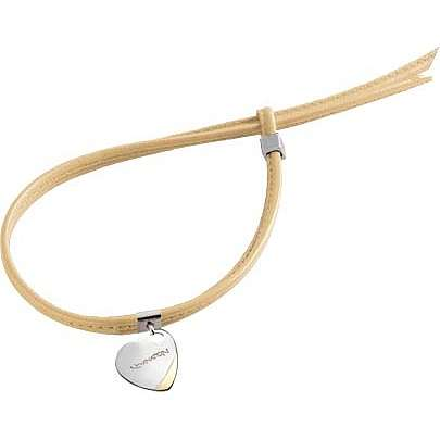 bracelet woman jewellery Nomination Capri 110121/007/001