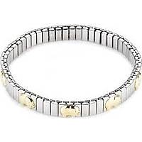bracelet woman jewellery Nomination Extension 042003/001