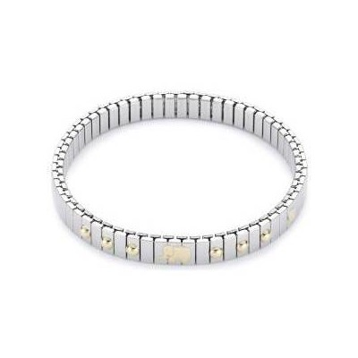bracelet woman jewellery Nomination Extension 042006/001