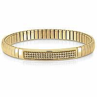 bracelet woman jewellery Nomination Extension 043212/024