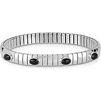 bracelet woman jewellery Nomination Extension 043312/002