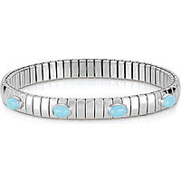 bracelet woman jewellery Nomination Extension 043312/006