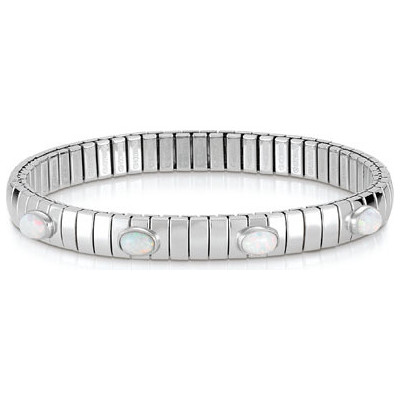 bracelet woman jewellery Nomination Extension 043312/007