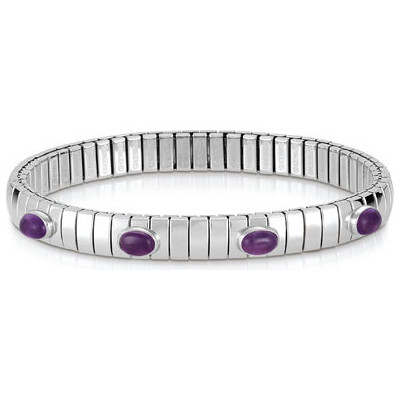 bracelet woman jewellery Nomination Extension 043312/024