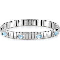 bracelet woman jewellery Nomination Extension 043313/001