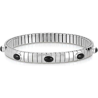 bracelet woman jewellery Nomination Extension 043314/002
