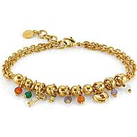 bracelet woman jewellery Nomination Life 132301/012