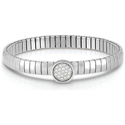 bracelet woman jewellery Nomination Lotus 043111/010
