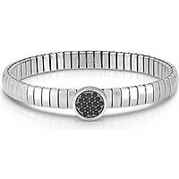 bracelet woman jewellery Nomination Lotus 043111/011