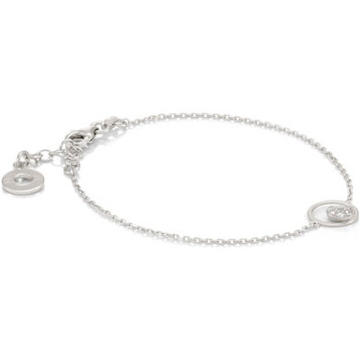 bracelet woman jewellery Nomination MILU 143010/013