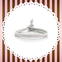 bracelet woman jewellery Nomination My BonBons 065088/000