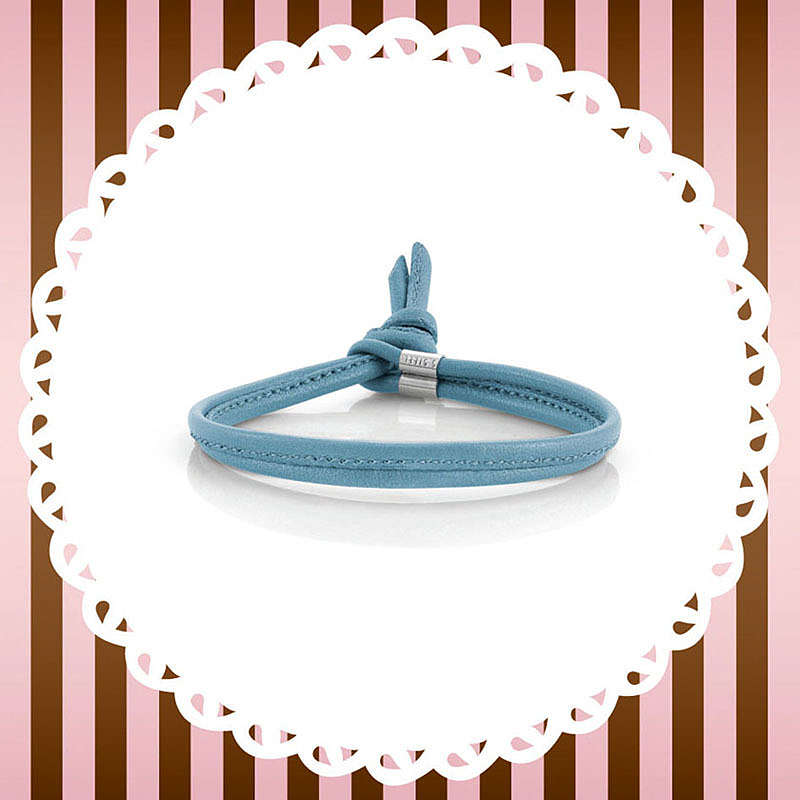 bracelet woman jewellery Nomination My BonBons 065088/005