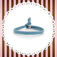 bracelet woman jewellery Nomination My BonBons 065088/005