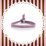 bracelet woman jewellery Nomination My BonBons 065088/009