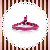 bracelet woman jewellery Nomination My BonBons 065088/011