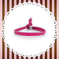 bracelet woman jewellery Nomination My BonBons 065088/011