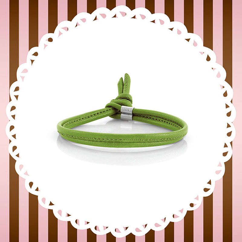 bracelet woman jewellery Nomination My BonBons 065088/021