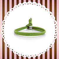 bracelet woman jewellery Nomination My BonBons 065088/021
