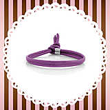 bracelet woman jewellery Nomination My BonBons 065088/061