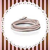 bracelet woman jewellery Nomination My BonBons 065089/006