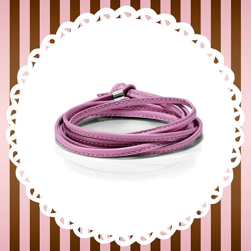 bracelet woman jewellery Nomination My BonBons 065089/009