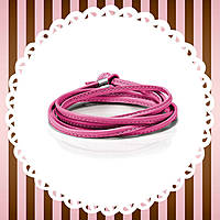 bracelet woman jewellery Nomination My BonBons 065089/011