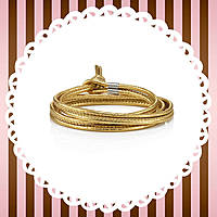 bracelet woman jewellery Nomination My BonBons 065089/016