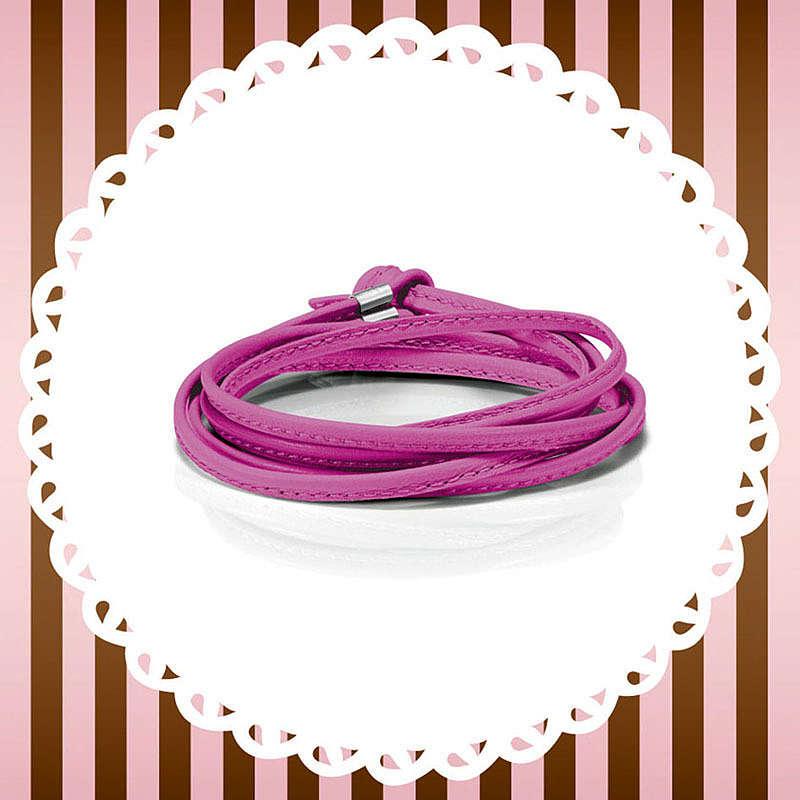bracelet woman jewellery Nomination My BonBons 065089/019