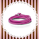 bracelet woman jewellery Nomination My BonBons 065089/019
