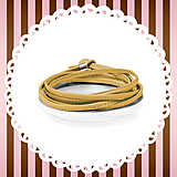 bracelet woman jewellery Nomination My BonBons 065089/020