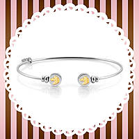 bracelet woman jewellery Nomination My BonBons 065200/004