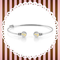 bracelet woman jewellery Nomination My BonBons 065200/015