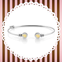 bracelet woman jewellery Nomination My BonBons 065201/006