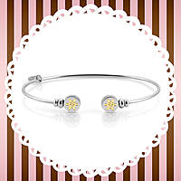 bracelet woman jewellery Nomination My BonBons 065201/014