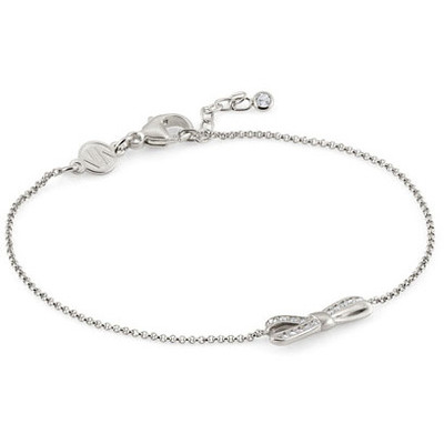 bracelet woman jewellery Nomination Mycherie 146301/010