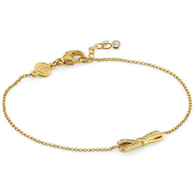 bracelet woman jewellery Nomination Mycherie 146301/012