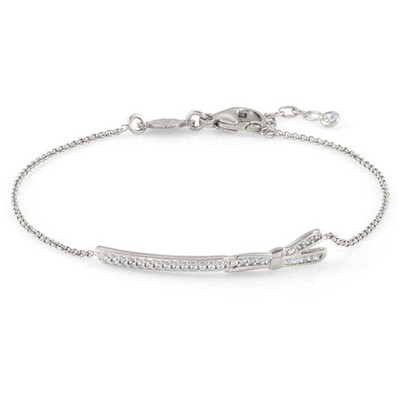 bracelet woman jewellery Nomination Mycherie 146302/010