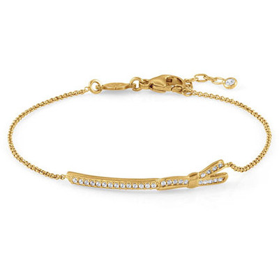 bracelet woman jewellery Nomination Mycherie 146302/012