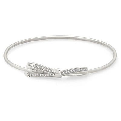 bracelet woman jewellery Nomination Mycherie 146303/010/001