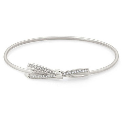 bracelet woman jewellery Nomination Mycherie 146303/010/003