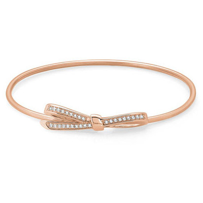 bracelet woman jewellery Nomination Mycherie 146303/011/003