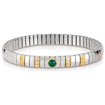 bracelet woman jewellery Nomination N.Y. 042450/003