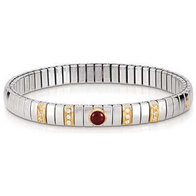 bracelet woman jewellery Nomination N.Y. 042450/004