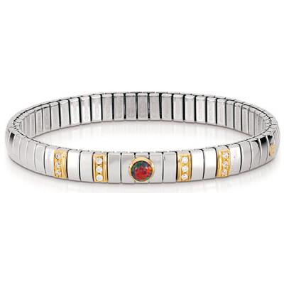 bracelet woman jewellery Nomination N.Y. 042450/008