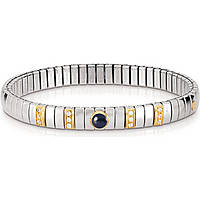 bracelet woman jewellery Nomination N.Y. 042451/008