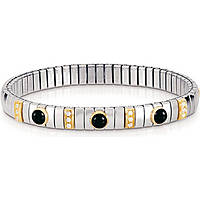 bracelet woman jewellery Nomination N.Y. 042452/002