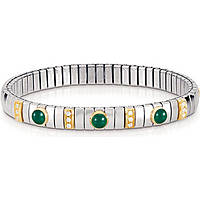 bracelet woman jewellery Nomination N.Y. 042452/003