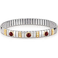 bracelet woman jewellery Nomination N.Y. 042452/004